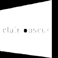 CO15Logo1