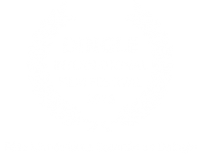 Dingle-Laurels