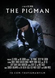 Pigman-Poster-4