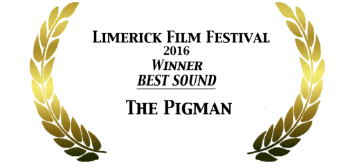 The Pigman Wins at Limerick